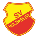 SV Hülzweiler e.V.
