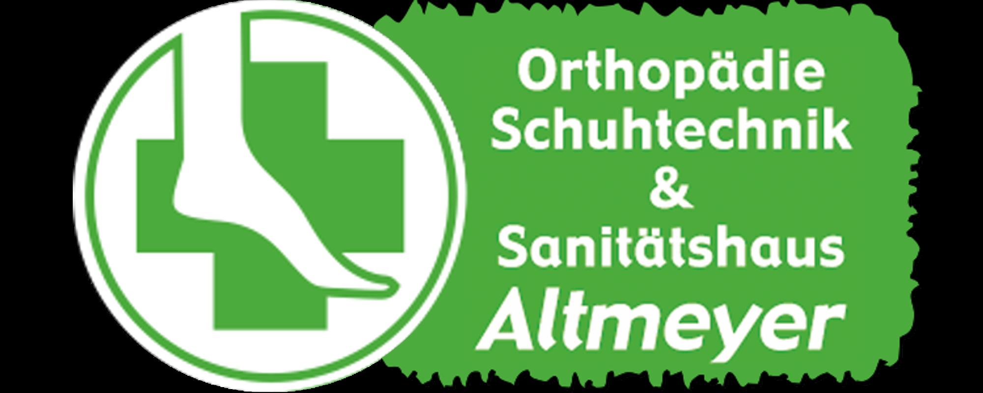 Orthopädie Altmeyer